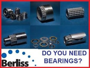 Need Bearings? Speak to an Engineer.-Image