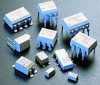MOS FET Relays-Image