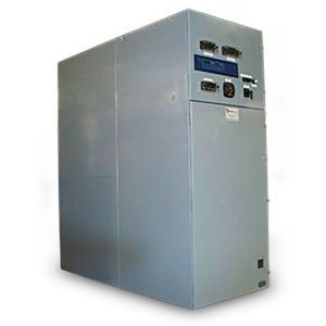 ITE 15KV Type HK Match and Lineup Switchgear-Image