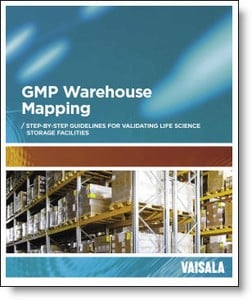 Download GMP Temperature/Humidity Mapping Guide -Image