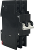G-Series DIN Rail Circuit Breaker Now UL489 Listed-Image