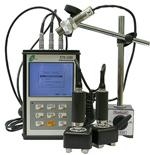 Dual Channel Vibration Data Collector / Analyzer-Image