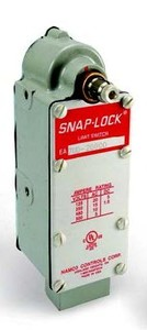 SNAP-LOCK Limit Switches: EA700-20000-Image