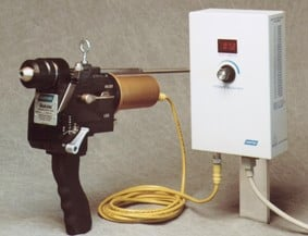 Rokide® Spray Units and Rods -Image