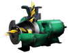 Triton® Screw Centrifugal Pumps-Image