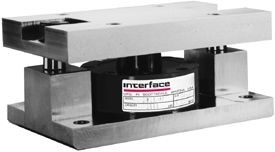 A4200 Weighcheck Load Cells-Image