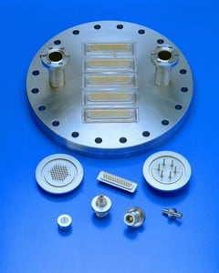 Hermetically Sealed Electrical Optical Components-Image