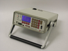 Portable Impedance Tester -- S5 Pit-Image