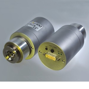Vacuum Transducer (Pirani-Cold Cathode)-Image