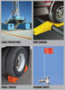 Safety Equipment for the Oil and Gas Industry-Image