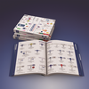 2015 Qosina Catalog-Thousands of Stock Components-Image