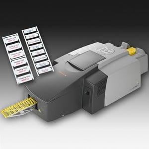 PrintJet PRO Tag and Marker Printer-Image