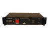 PWS610R Series of Rackmount Power Supplies-Image