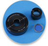 High Quality Precision Optics & Assemblies-Image