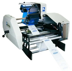 AutoLabel™ PI 412c Imprinter-Image