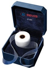ST-804 Soft Seam Tape-Image
