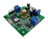 Microprocessor Based Signal Conditioner Assembly-Image