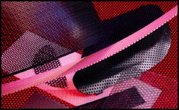 Perforated Plastics...to specification-Image