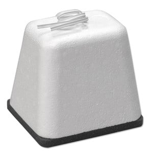 Insulated Faucet Cover-Image