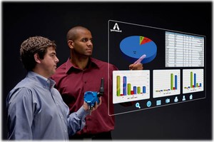AIM®: Armstrong Intelligent Monitoring.-Image