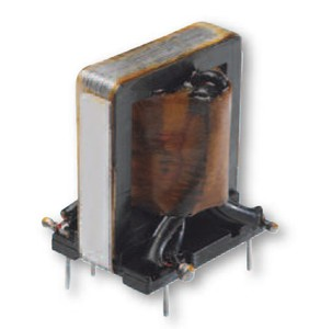 GDE25 Series Gate Drive Transformers-Image