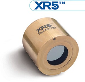 Night Vision Tube XR-5 with Autogating, 16mm, ONYX-Image