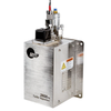 MSP's Direct Liquid Injection Vapor Solutions-Image