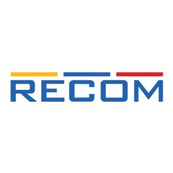New products from RECOM-Image