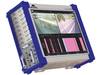Portable and Affordable DEWE Data Acquisition-Image