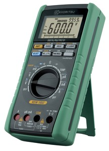 Versatile Multimeters -Image