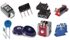 Rectifiers, MOVs, Varsitors, Capacitors...-Image