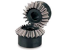 Miter Gears Shipped Factory Direct-Image