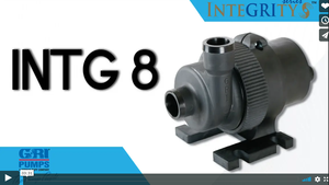 Video New INTG8 Small But Powerful-Image