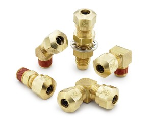 NTA Air Brake Fittings-Image