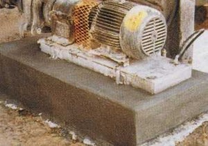 Concrete Repair Services-Image