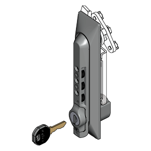 Find the Best Latch for Your Enclosure-Image