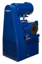 Remanufactured Vacuum Pumps-Image