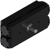 A752 Compact Rotary Actuator-Image