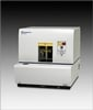 SediGraph III 5120 Particle Size Analyzer-Image