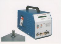 High Quality inverter stud welding system -Image