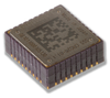 Single-Axis, Silicon MEMS Gyro - CRG20-Image
