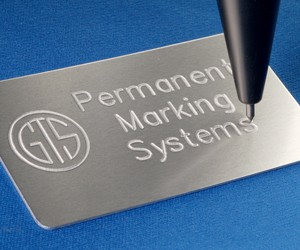 Pin Marking-Image