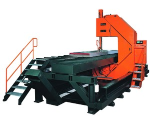 Cosen Plate Saw-Image