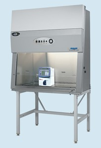 Biosafety Cabinets for Infectious Disease Testing-Image