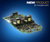 Cree's PT62SCMDxx Dual SIC MOSFET Drivers-Image
