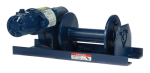 Standard Hydraulic-Direct Winch-Hoist - HY1D-Image