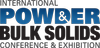 International Powder & Bulk Solids-Booth 1000-Image