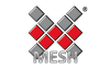 X-Mesh® - Expanded Metal for Filter Media Backing-Image