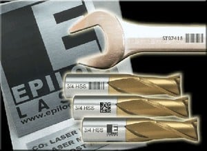 Barcode Solutions from Epilog Laser-Image