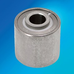 Aircraft Control Ball Bearings-Image